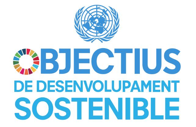 El Pla de Sostenibilitat Turística (PST) de Torroella i l'Estartit fomentarà la difusió dels ODS i l'Agenda 2030